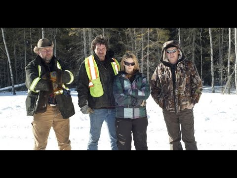 What Are Ice Road Truckers Cast Is Up To? 2020 Update New Season