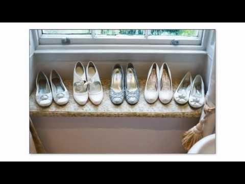 Claire & Adam   York Wedding Photography   North Yorkshire