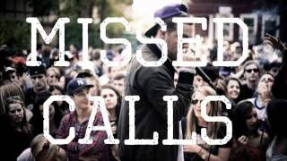 Mac Miller - Missed Calls [LYRICS IS DESCRIPTION]