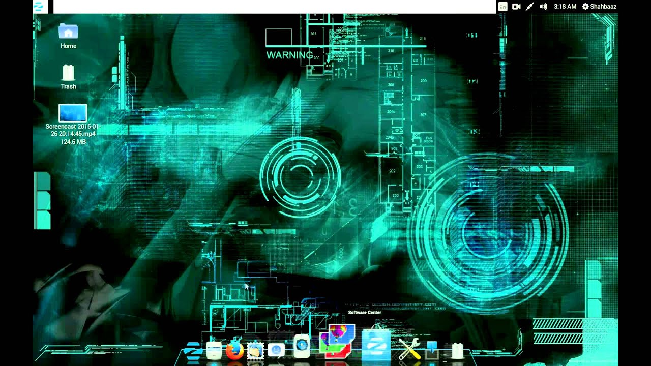HOST SD/SDIO/MMC/MS/MSPRO ADAPTER GRATUITEMENT TÉLÉCHARGER R5C822
