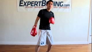 Совет по Боксу #1 - Техника Дыхания Боксера