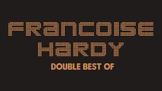 Françoise Hardy – Double Best Of (Full Album / Album complet)