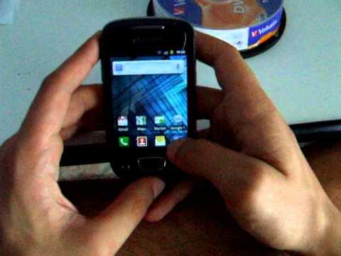 Cell Phone Tracker - How To Track a Cell Phone Easilyde YouTube · Haute définition · Durée:  1 minutes 21 secondes · 32.000+ vues · Ajouté le 15.09.2016 · Ajouté par samara