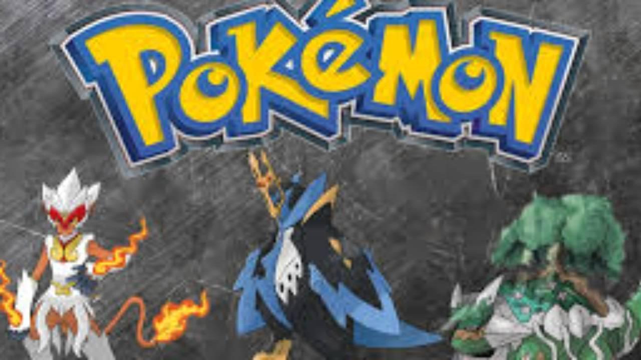 pokemon diamond and pearl emulator free download pc