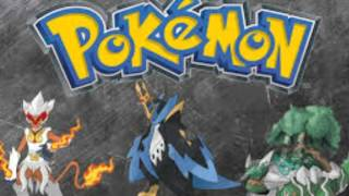 Download pokemon diamond and pearl