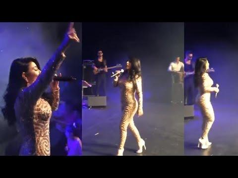 Aryana sayeed new dance 2017  رقص جدید آریانا سعید thumbnail