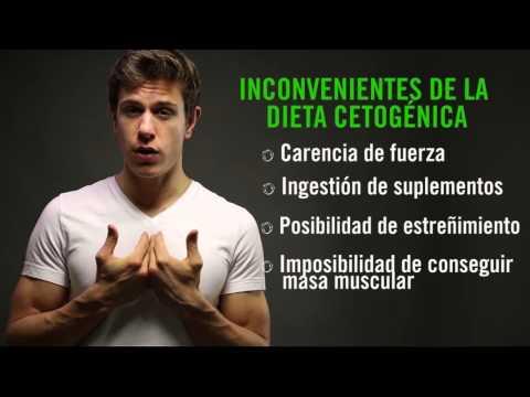 Ventajas y desventajas de una dieta cetogenica