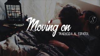 Baixar Moving On - Kodaline (Traducida al Español)