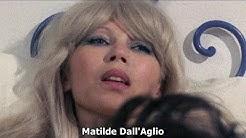 Emanuelle In America Joe D'Amato 1977