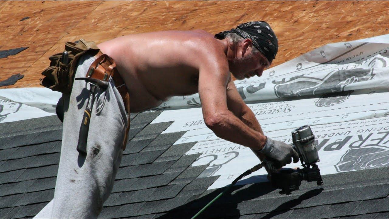Beautiful CT Roofers In New Fairfield   Roofing Contractors, Companies   Free  Estimates U0026 10% Discount!