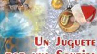 El Bazar de los Juguetes.wmv