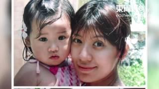 41歲辣媽賈靜雯晒萌爆B女