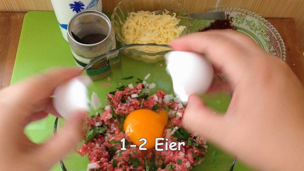Mehchi tunesische rezepte cuisine tunisienne youtube - Youtube cuisine tunisienne ...