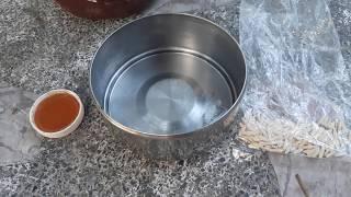 เทคนิคการปลูกพืชให้งอกเร็ว โตเร็ว