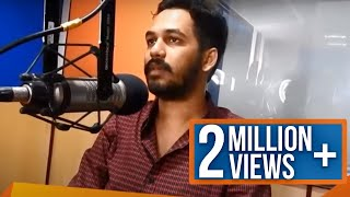HipHop Tamizha Reveals - Thala or Thalapathy | Phone Number | Dream Girl...