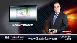 Actos Side Effects | Actos Lawsuit | Actos Bladder Cancer
