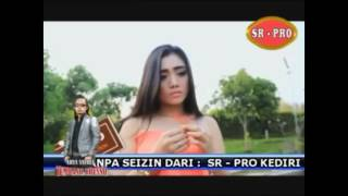Tresnomu Dadi Kenangan - Deviana Safara (Official Music Video)