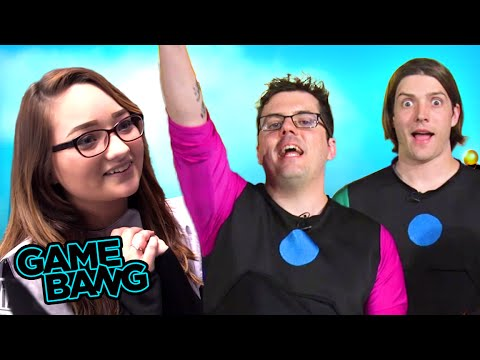 ULTIMATE OBSTACLE COURSE FAN PRANK – #PrankItFWD