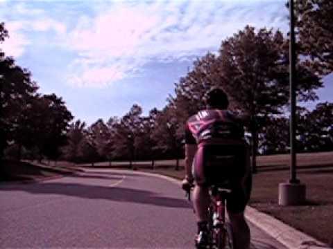 Kent ISD Crit Ride Along.