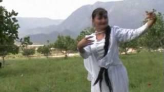 Махмадали Аюби-Нигинамох
