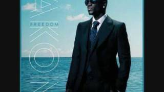 Akon Right Now Na Na Na Official RnBoom Remix HQ with download links