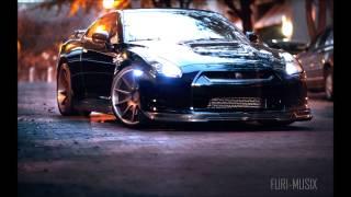 JUST BLAZE - HIGHER (1080p) || FEAT. Baauer & Jay-Z
