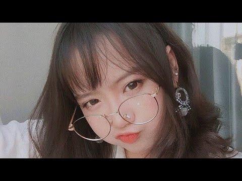 new-korean-mix-hindi-song-💖-chinese-love-story-song-💖-jamma-desi-2021