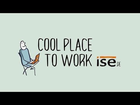 ise-individuelle-software-und-elektronik-gmbh