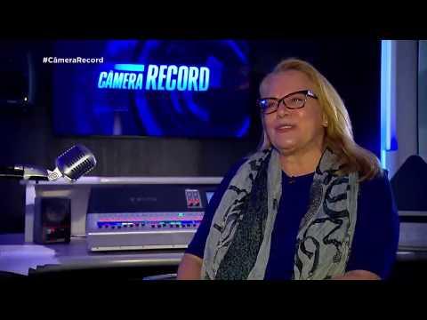 No último Episódio Da Websérie, Lucinha Lins Mostra Os Bastidores Das Histórias Emocionantes