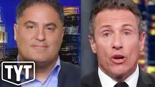 cenk-s-jaw-dropping-prediction-on-cnn