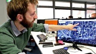Videoforensiker im Einsatz: Wie sich Amateurvideos prüfen lassen