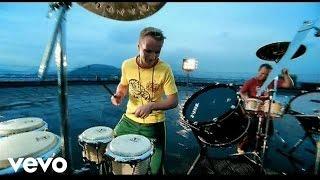 Смотреть клип Safri Duo - Fallin High