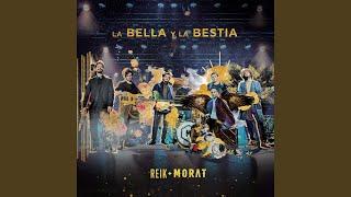 Play La Bella y la Bestia