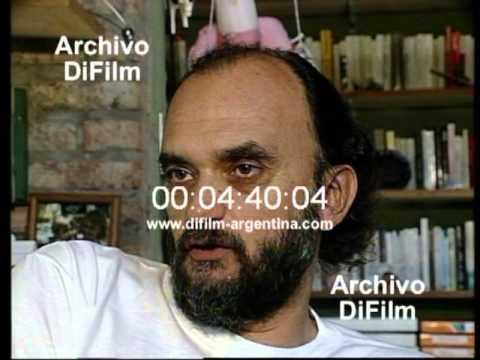 Música Original de Boogie La Pelicula 2009 from YouTube · Duration:  1 minutes 53 seconds