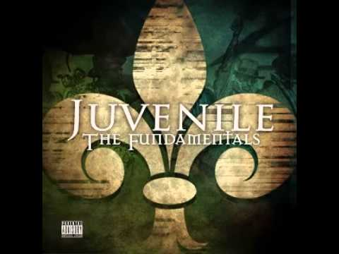 Juvenile   All Over [Download]