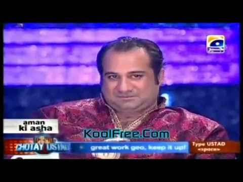 Naina Thag Lenge - Ahssan Ali - Chote Ustad - KoolFree.Com - YouTube.mp4
