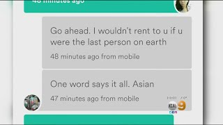 Gambar cover Airbnb Host Who Canceled Reservation Of Asian Guest Fined $5K