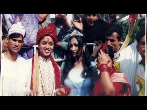 Reunion 2020, 24th Batch Of Jahangirnagar University, Theme Song Version_01