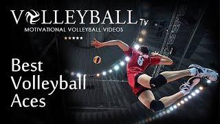 Japan vs. Canada - LIVE STREAM :: Volleyball - 15/10/2019