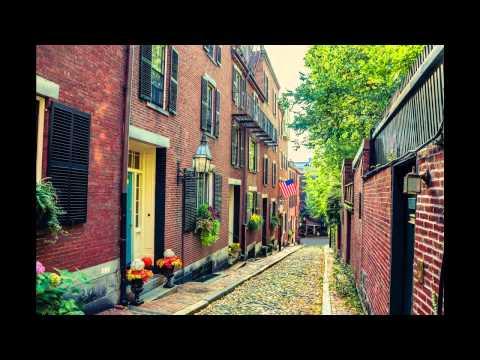 Hotel The Constitution Inn in Boston (Massachusetts - USA) Bewertung und Erfahrungen