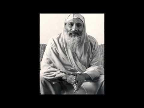 Message from Swami Dayananda Saraswati ji: Bhagavad Gita Home Study