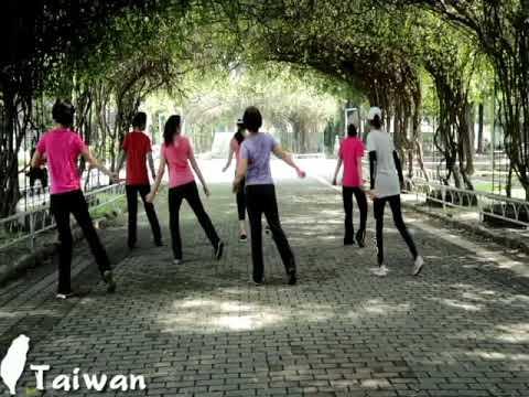 Enjoy My Life(너 늙어봤냐 나는 젊어봤단다) - Line Dance(Beginner)(So Soon Ok)