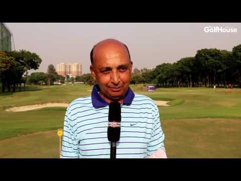 Interview Hafizur Rahman Khan Runner Group of Companies