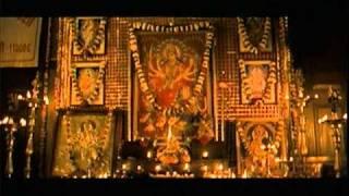 Aarti - Tumre Bhavan Mein-Delhi 6