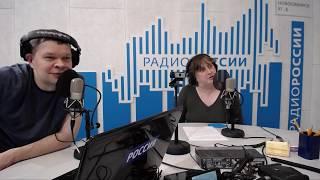 Писательские организации региона: Домашняя академия по-сибирски
