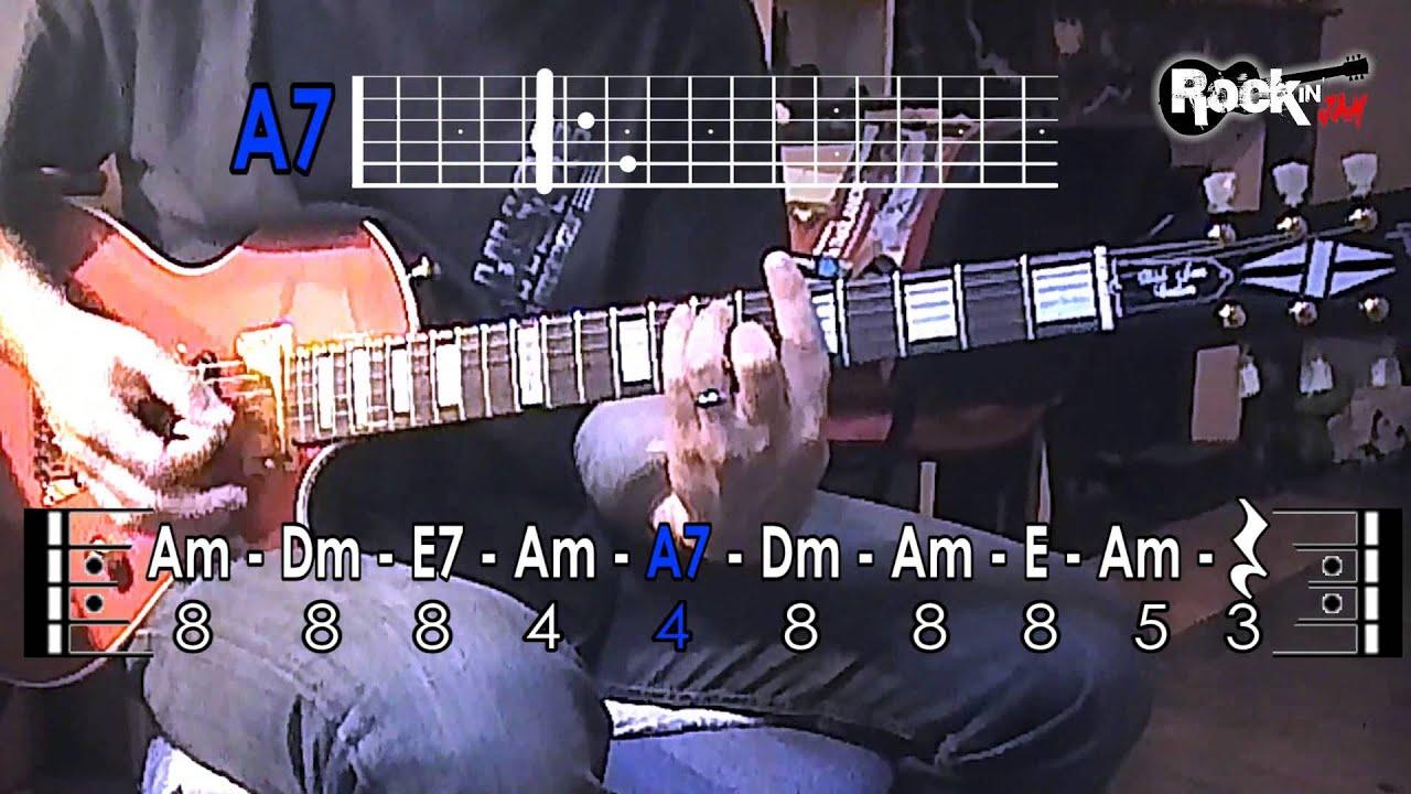 partition guitare simca 1000