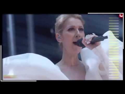 Billboard Music Awards 2017 Celine Dion y Cher  Especial Un Día Como Hoy : Edinson Oportus