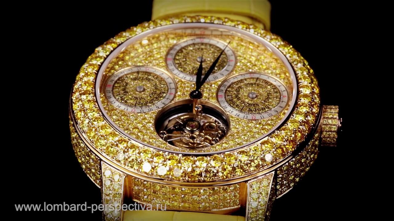 24 май 2016. Француз ришар милль в часовом бизнесе уже три десятка лет и нашел для своей марки, которая появилась в 2001 году, уникальную рыночную нишу: очень дорогих и очень узнаваемых часов. Сегодня средняя розничная цена richard mille – 170 000 евро, причем выпускает такие часы.