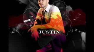 Justin Timberlake - Lovestoned (house-mix)
