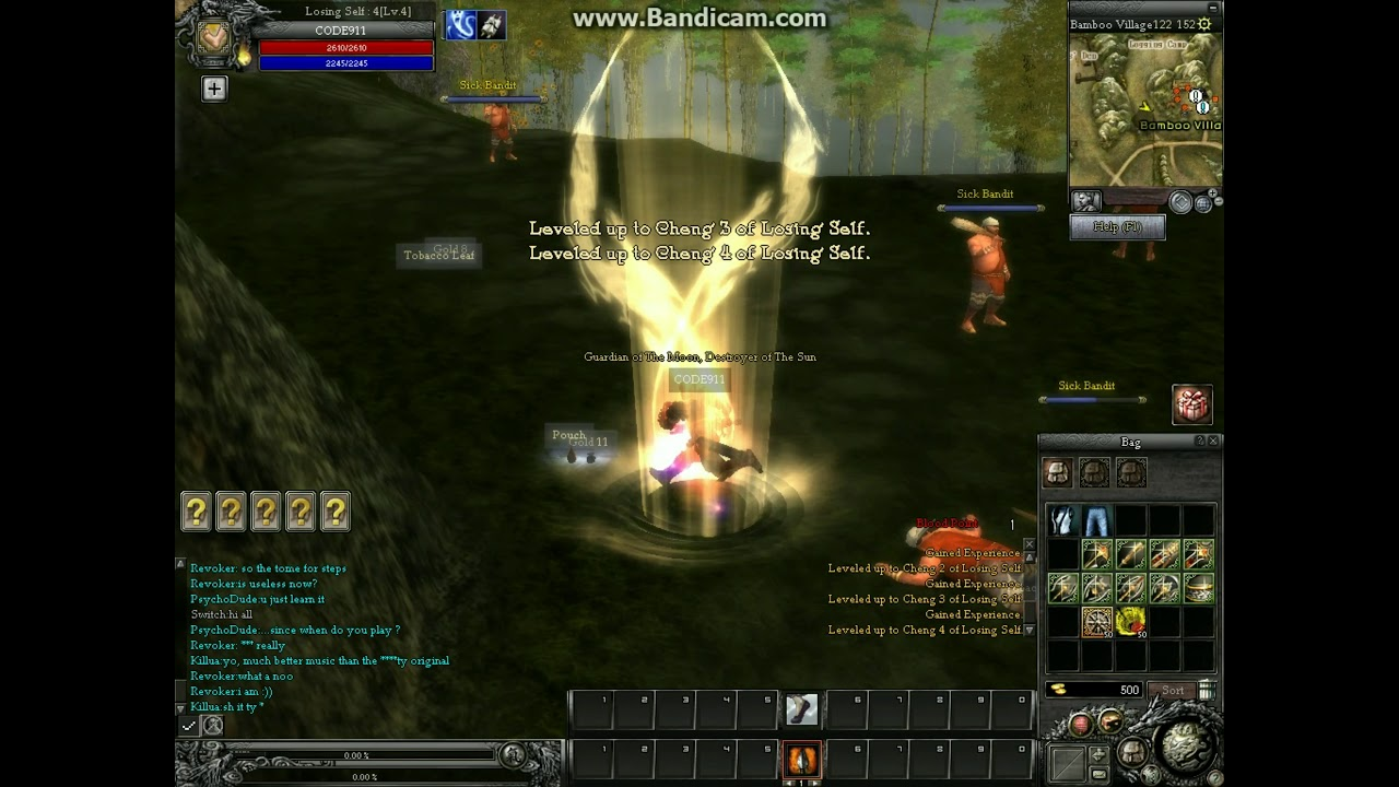 9d-eclipse NEW 9Dragons Private server